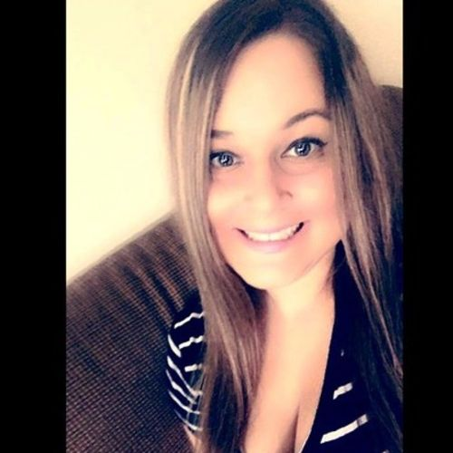 House Sitter Provider Kendra Mickey's Profile Picture