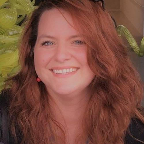 Child Care Provider Marie M's Profile Picture