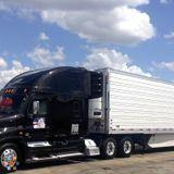Truck Driver Job in Fresno