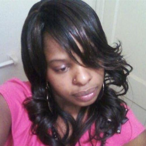 House Sitter Provider Astacia F's Profile Picture