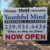 Daycare Provider in Fort Myers