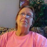 Dependable caregiver seeking employment in the Owensboro area