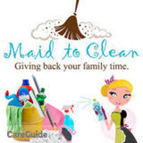 House Cleaning Company, House Sitter in Orem