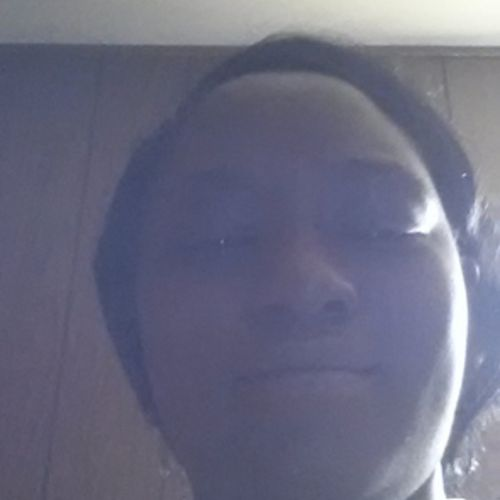 House Sitter Provider Carlanita D's Profile Picture