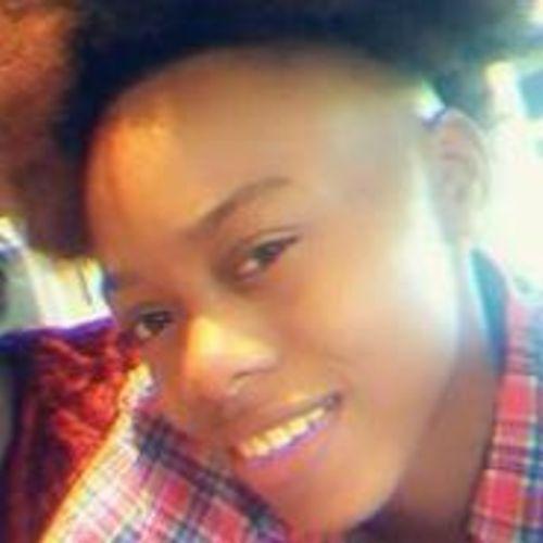 Child Care Provider Torriuna J's Profile Picture