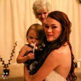 Babysitter, Daycare Provider, Nanny in Arnold