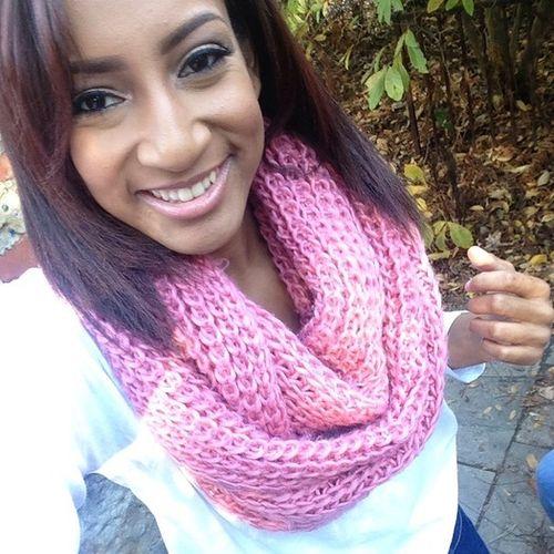 Child Care Provider Mariah Patterson's Profile Picture