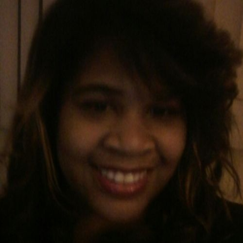House Sitter Provider Dominique Duke's Profile Picture