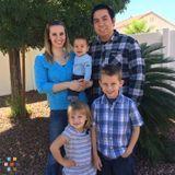 Babysitter, Daycare Provider in North Las Vegas