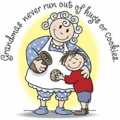 Child Care Provider Audrey Jimenez's Profile Picture