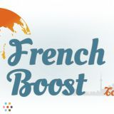 French Tutoring in Toronto