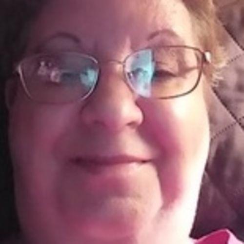 Child Care Provider Ruth F's Profile Picture