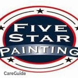 Painter in Fort Collins