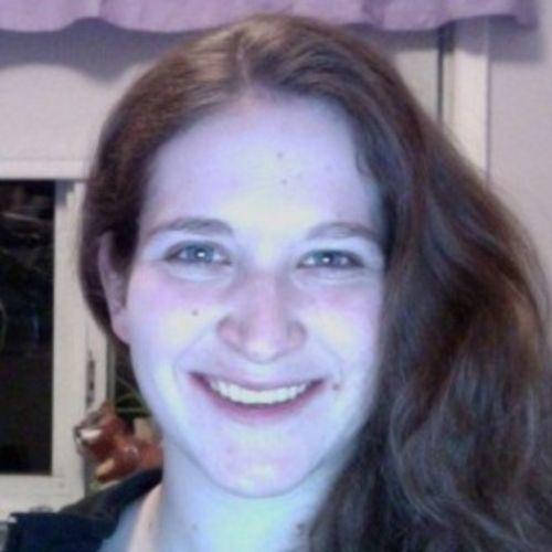 Canadian Nanny Provider 's Profile Picture