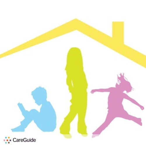 Child Care Job HowardCountyBabysitters Llc's Profile Picture