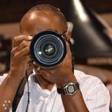 Photographer in Norwalk