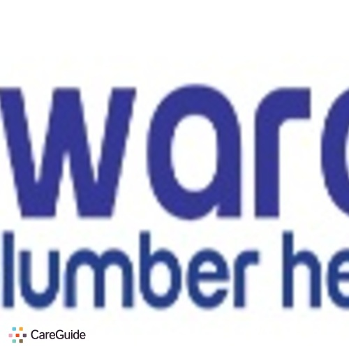 Plumber Provider Devan R's Profile Picture