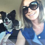 Dog Walker, Pet Sitter in Temecula
