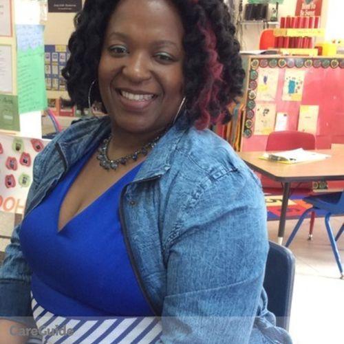 Housekeeper Provider Sindi Nqobo-Mensahn's Profile Picture