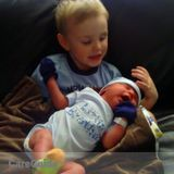 Babysitter Job, Daycare Wanted, Nanny Job in Denton