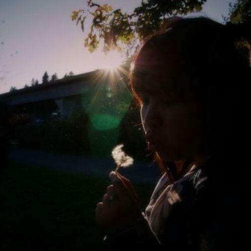 Canadian Nanny Provider Belinda Jin's Profile Picture