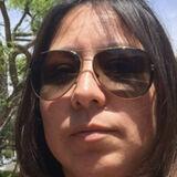 Cathy A