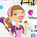 Art of Cleaning Services