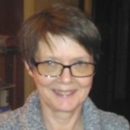 Pet Care Provider Shannon B's Profile Picture