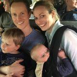 SW Calgary family seeking Nanny starting in September