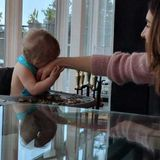 Seeking Nanny Household Helper with a Passion for Child-Led Learning