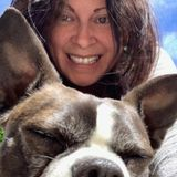 For Hire: Need your furbabies, plants and your house loved and cared for from Tucson to Tubac?