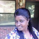 Great Caregiver in Henderson, North Carolina