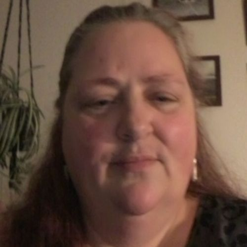 Pet Care Provider Melissa Brittain's Profile Picture