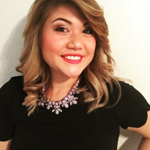 Child Care Provider Stephanie Tangassi's Profile Picture