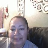 Harlingen, Texas Elderly Care Provider
