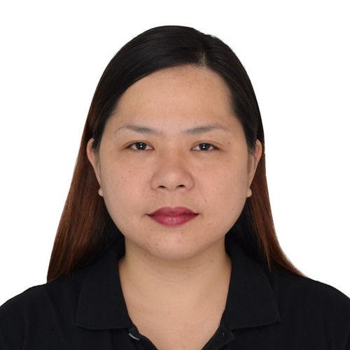 Canadian Nanny Provider KRISTINE A's Profile Picture