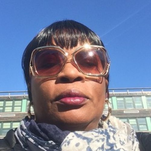 Housekeeper Provider Carol Hayles-minott's Profile Picture
