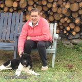Nanny, Pet Care in Field