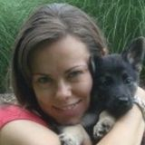 Dedicated and Dependable Pet Sitter and Dog Walker in Mc Donough/ Hampton, Georgia