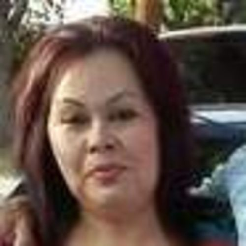 Housekeeper Provider Dora D's Profile Picture