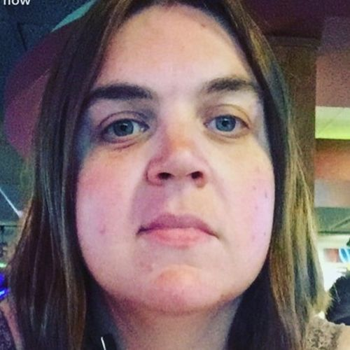 Housekeeper Provider Heather Riddle's Profile Picture