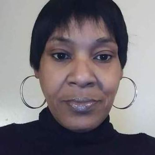 Housekeeper Provider Tanya Shell's Profile Picture