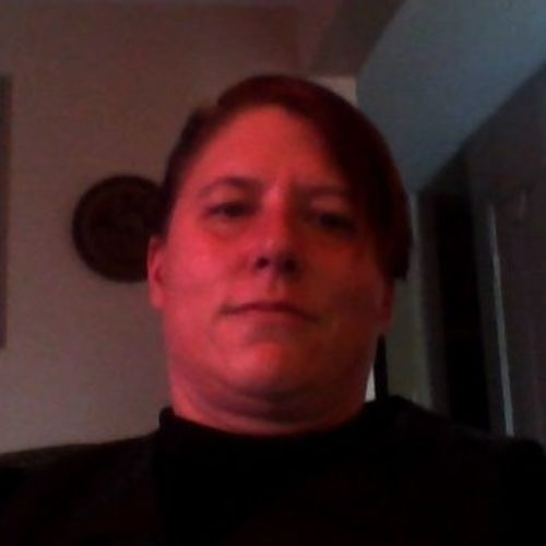 Canadian Nanny Provider Tarra Shipman's Profile Picture