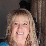 Searching for Land O Lakes Home Sitter, pet sitter