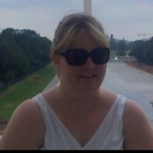 Child Care Provider Sarah Smock's Profile Picture