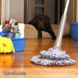 House Cleaning Company in Airdrie