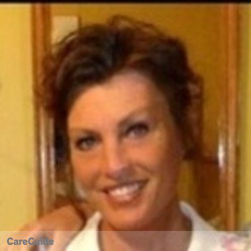 Elder Care Provider Becky N's Profile Picture