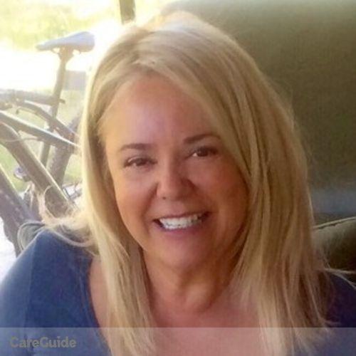 House Sitter Provider Heidi Jedlick's Profile Picture
