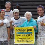 Painter Job in Redmond