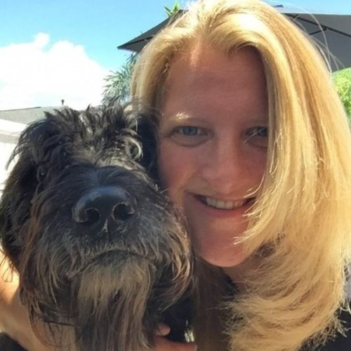 Pet Care Provider Sarah and Bryan B's Profile Picture